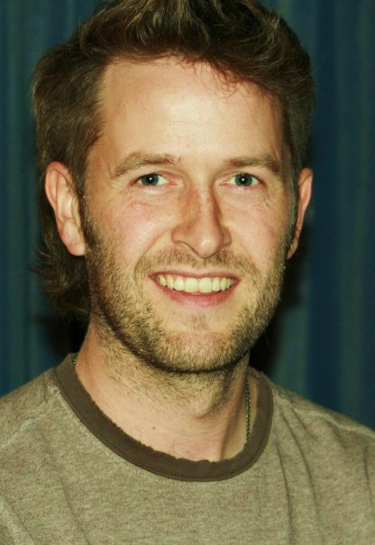 Gunnar_Bjorn